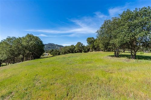 Photo of 0 Franz Valley School Road, Calistoga, CA 94515 (MLS # 22020505)