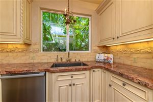 Tiny photo for 1651 Mitchell Drive, Saint Helena, CA 94574 (MLS # 21908539)