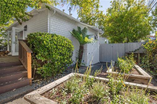 Tiny photo for 1550 Kearney Street, Saint Helena, CA 94574 (MLS # 321095606)
