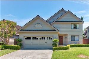 Photo of Yountville, CA 94599 (MLS # 21814625)