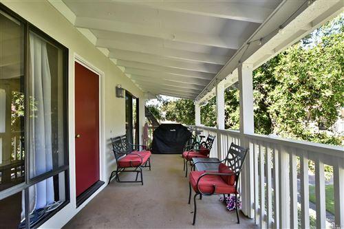 Photo of 764 Granada Court, Saint Helena, CA 94574 (MLS # 22012629)