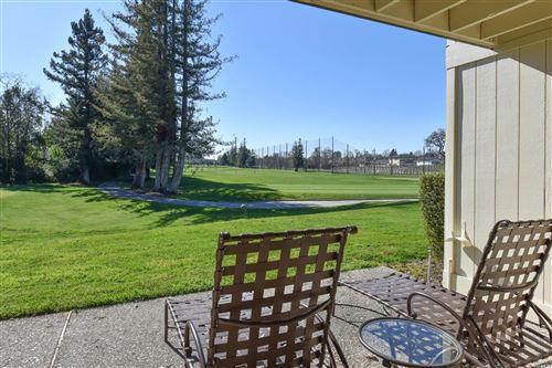 Photo of 626 Cottage Drive, Napa, CA 94558 (MLS # 22003665)