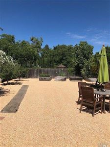 Tiny photo for 1628 Hillview Place, Saint Helena, CA 94574 (MLS # 21919670)