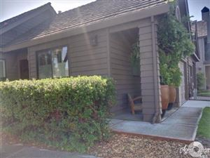 Tiny photo for 1923 Oak Circle, Yountville, CA 94599 (MLS # 21922707)
