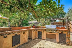 Tiny photo for 1390 Mountain View Avenue, Saint Helena, CA 94574 (MLS # 21921749)