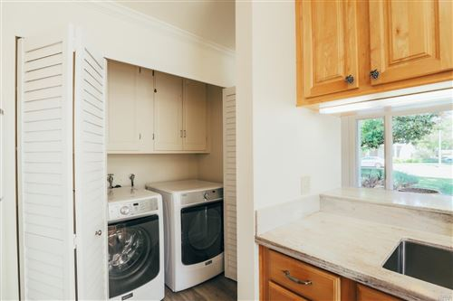 Tiny photo for 1071 Mariposa Lane, Saint Helena, CA 94574 (MLS # 22008831)