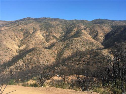 Photo of 0 Highway 128, Napa, CA 94559 (MLS # 321089872)