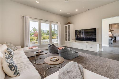 Tiny photo for 3005 W. Money Lane, Calistoga, CA 94515 (MLS # 321085873)