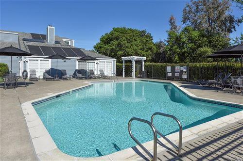 Tiny photo for 6600 Yount Street #6, Yountville, CA 94599 (MLS # 21927896)
