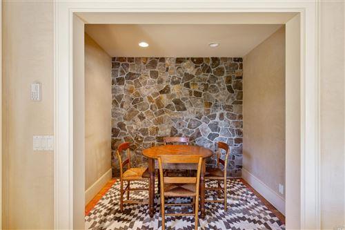 Tiny photo for 1148 Lodi Lane, Saint Helena, CA 94574 (MLS # 321029907)