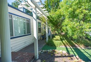 Tiny photo for 1700 Maggie Avenue, Calistoga, CA 94515 (MLS # 21903921)