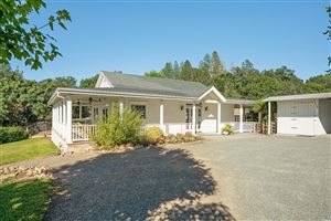 Photo of 18101 State Highway 128 , Calistoga, CA 94515 (MLS # 21913935)