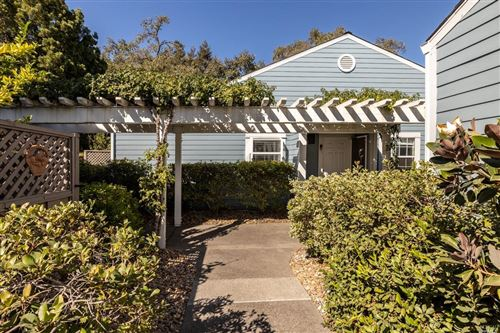 Tiny photo for 6600 Yount Street #13, Yountville, CA 94599 (MLS # 22025959)
