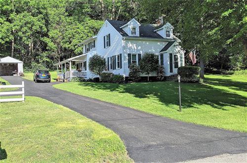 Photo of 32  Belknap Road, ENDICOTT, NY 13760 (MLS # 313019)