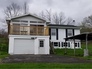 Photo of 340 COUNTY RD 2, GREENE, NY 13778 (MLS # 218035)