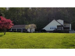 Photo of 93A SLEEPER HILL RD, LITTLE MEADOWS, PA 18830 (MLS # 219051)