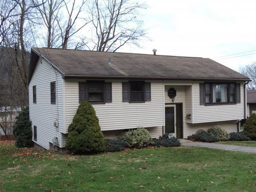 Photo of 4 MARIA MANOR SOUTH, BINGHAMTON, NY 13903 (MLS # 223051)