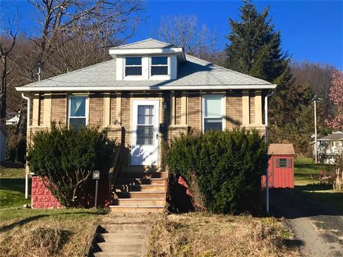 Photo of 85 MIRIAM ST., JOHNSON CITY, NY 13790 (MLS # 223061)