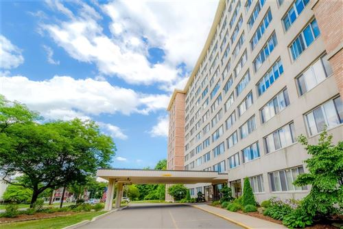 Photo of 5  Riverside Drive  1005 #1005, BINGHAMTON, NY 13905 (MLS # 308071)