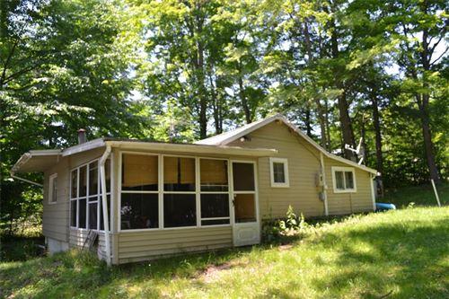 Photo of 33  Deer Lake Road, WINDSOR, NY 13865 (MLS # 308073)