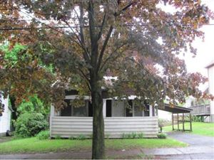 Photo of 41 GAYLORD STREET, BINGHAMTON, NY 13904 (MLS # 220079)