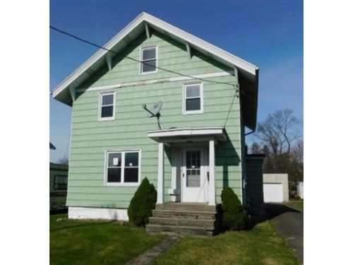 Photo of 3225 PEARL ST, ENDWELL, NY 13760 (MLS # 223083)