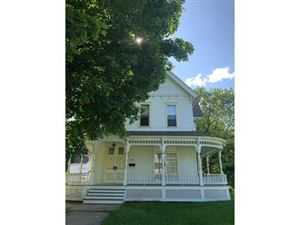 Photo of 690 CHENANGO ST, BINGHAMTON, NY 13901 (MLS # 219090)