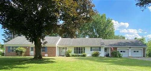 Photo of 12  Country Club Dr, WAVERLY, NY 14892 (MLS # 313107)