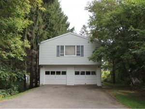 Photo of 716 SQUIRES AVE, ENDICOTT, NY 13760 (MLS # 222112)