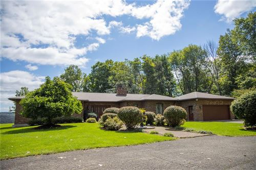 Photo of 12429  Forest Lake Road, MONTROSE, PA 18801 (MLS # 314116)