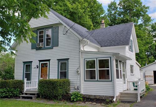 Photo of 25  Grove Street, WINDSOR, NY 13865 (MLS # 304133)