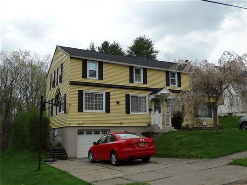 Photo of 517  Torrance Avenue, VESTAL, NY 13850 (MLS # 311134)