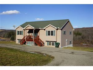 Photo of 1658 COUNTY ROAD 9 (PAGE BROOK), GREENE, NY 13778 (MLS # 219143)