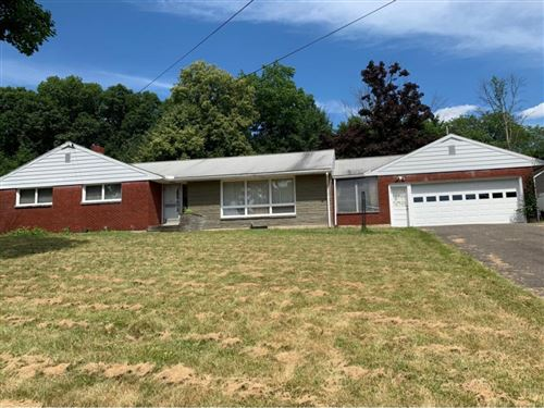 Photo of 620 SUNSET DR., ENDWELL, NY 13760 (MLS # 221144)