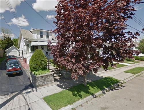 Photo of 321  Squires Avenue, ENDICOTT, NY 13760 (MLS # 304153)