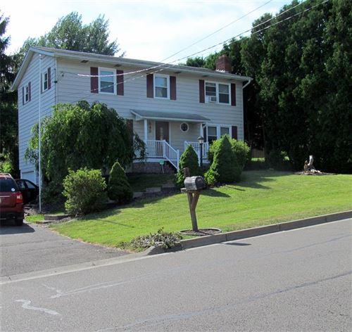 Photo of 843  Oak Hill Avenue, ENDICOTT, NY 13760 (MLS # 304194)