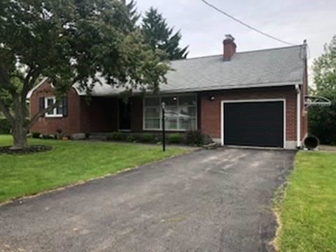 Photo of 922  Irving Avenue, ENDICOTT, NY 13760 (MLS # 304206)