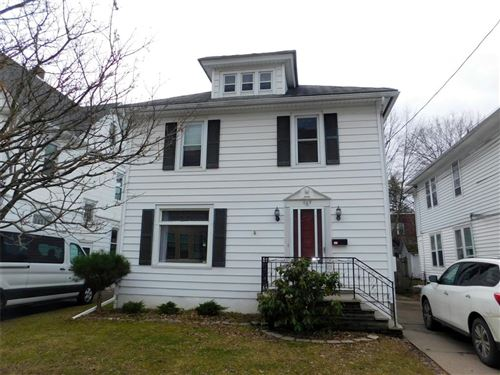 Photo of 107  Schubert Street, BINGHAMTON, NY 13905 (MLS # 302207)