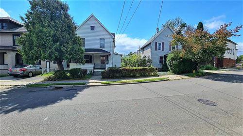 Photo of 4  Hazel Street, BINGHAMTON, NY 13905 (MLS # 314221)