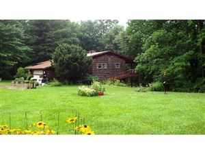 Photo of 4835 STATE HIGWAY 41, GREENE, NY 13778 (MLS # 220230)