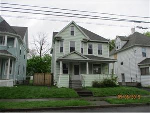 Photo of 18 BIGELOW ST, BINGHAMTON, NY 13904 (MLS # 220239)