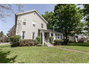Photo of 51 BIRDSALL ST, GREENE, NY 13778 (MLS # 220256)