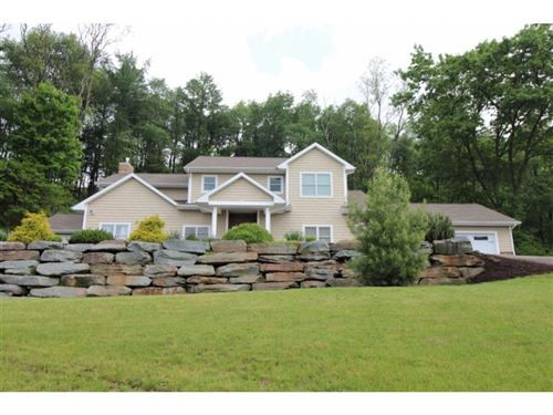 Photo of 1004  Hooper Road, ENDWELL, NY 13760 (MLS # 300262)
