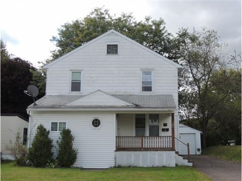 Photo of 133 ACADEMY STREET, JOHNSON CITY, NY 13790 (MLS # 222287)