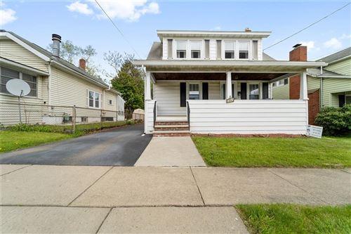 Photo of 316  Oakdale Road, JOHNSON CITY, NY 13790 (MLS # 311313)