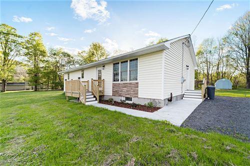Photo of 15  Grange Hall Rd, KIRKWOOD, NY 13795 (MLS # 311332)
