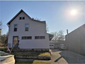 Photo of 4 RIVERSIDE STREET, BINGHAMTON, NY 13904 (MLS # 219344)