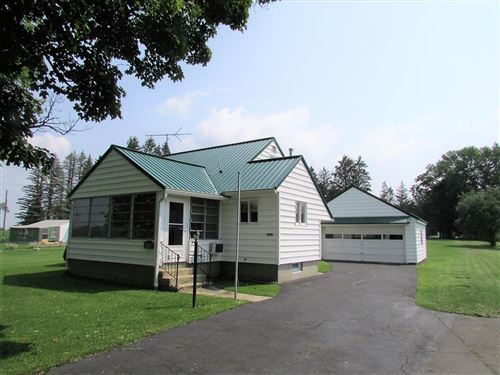 Photo of 5706  State Route 26, WHITNEY POINT, NY 13862 (MLS # 313377)