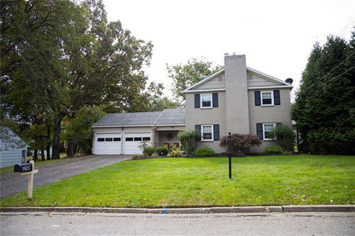 Photo of 11  Lennox Drive, BINGHAMTON, NY 13903 (MLS # 300409)