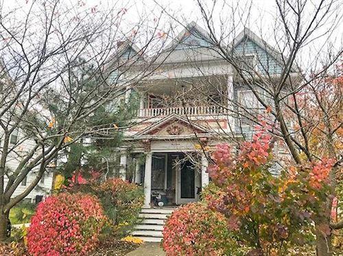 Photo of 14  Genesee Ave, BINGHAMTON, NY 13903 (MLS # 306411)